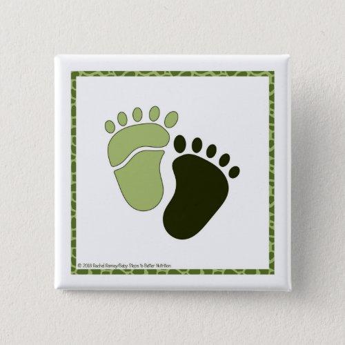 BABY STEPS GEAR