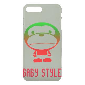 BABY STYLE iPhone 7 PLUS CASE