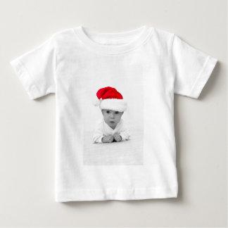 Baby Sweet C Baby T-Shirt