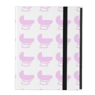 Baby Swing iPad Covers