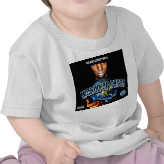 baby t tee shirts