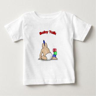 Baby Talk Shirt