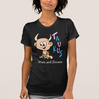 Baby Taurus T-Shirt