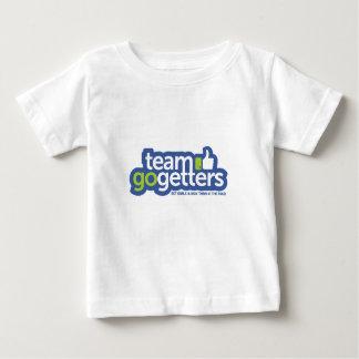 Baby Team Shirt