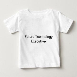 Baby Tee's Shirt