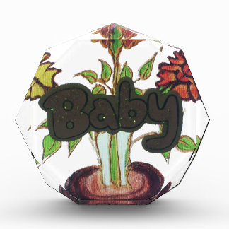 Baby text hiding plant.png award