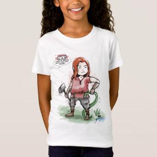 Baby Thor T-Shirt