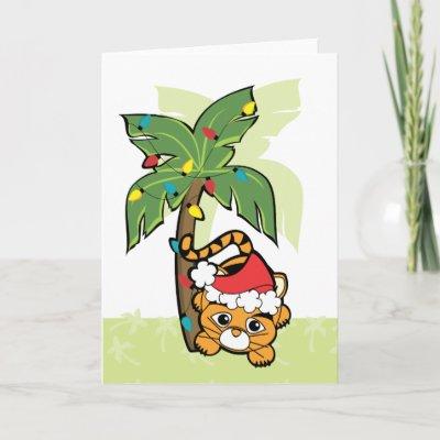 SPODE CHRISTMAS DISHES www.cimbom.gs GALATASARAY NET SOHBET PORTALI