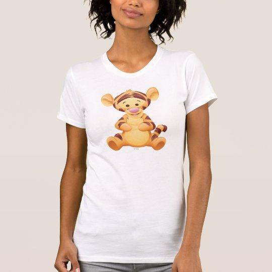 Baby Tigger T-Shirt