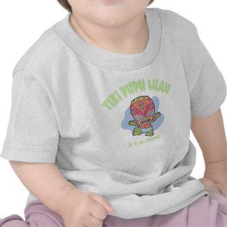baby-tiki-pupu-DKT Tshirts