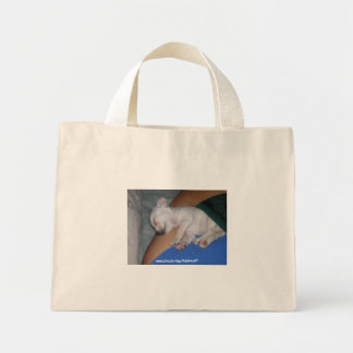 Baby Tired-Bag.