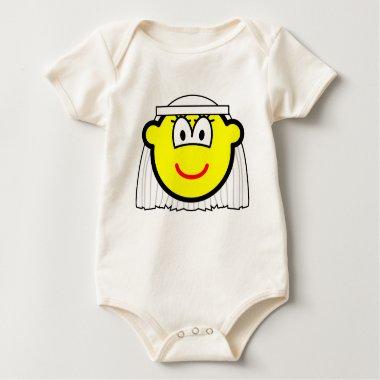 Bride buddy icon   baby_toddler_apparel_tshirt