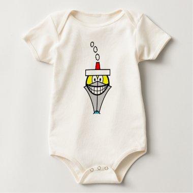 Ship smile   baby_toddler_apparel_tshirt