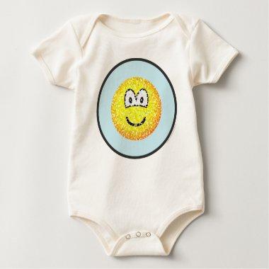 Petri dish emoticon   baby_toddler_apparel_tshirt