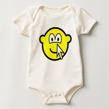 Clickable buddy icon   baby_toddler_apparel_tshirt