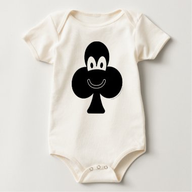Clubs buddy icon   baby_toddler_apparel_tshirt