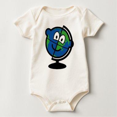 Globe buddy icon   baby_toddler_apparel_tshirt