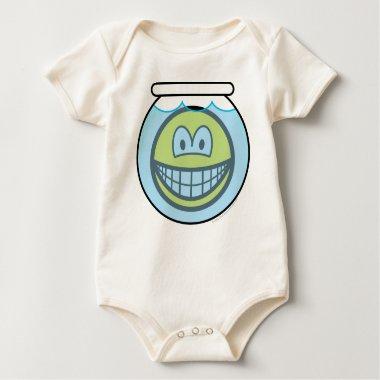 Fishbowl smile   baby_toddler_apparel_tshirt