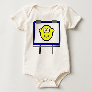 Billboard buddy icon   baby_toddler_apparel_tshirt