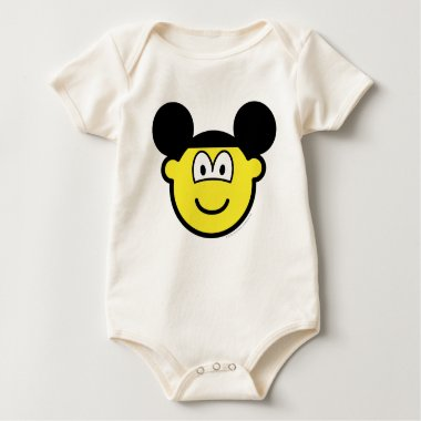 Disney world buddy icon   baby_toddler_apparel_tshirt