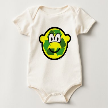 Recycle buddy icon   baby_toddler_apparel_tshirt