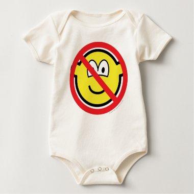No buddy icons   baby_toddler_apparel_tshirt