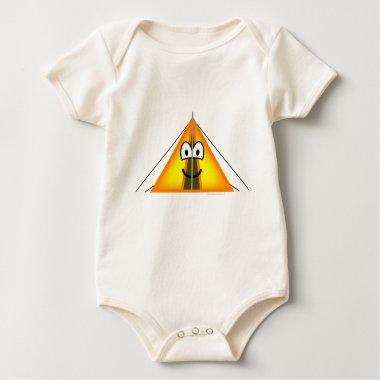 Tent emoticon   baby_toddler_apparel_tshirt