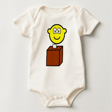 Voting buddy icon   baby_toddler_apparel_tshirt