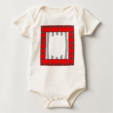Escaped emoticon   baby_toddler_apparel_tshirt