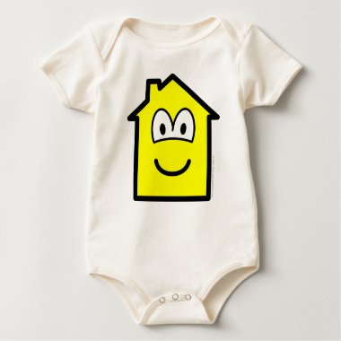 House buddy icon   baby_toddler_apparel_tshirt