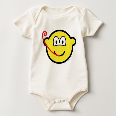 Frog buddy icon   baby_toddler_apparel_tshirt