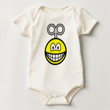 Wind up smile   baby_toddler_apparel_tshirt