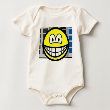 City smile   baby_toddler_apparel_tshirt