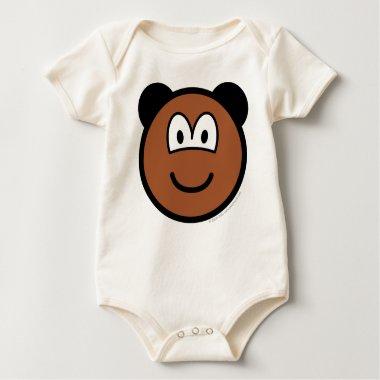 Bear buddy icon   baby_toddler_apparel_tshirt