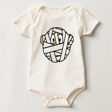 Bandaged buddy icon   baby_toddler_apparel_tshirt