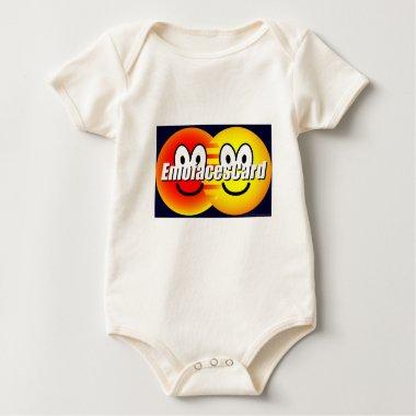 Credit Card emoticon   baby_toddler_apparel_tshirt