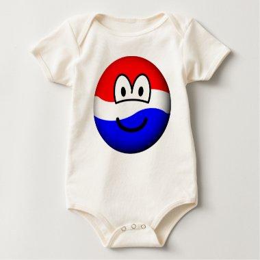 Pepsi emoticon   baby_toddler_apparel_tshirt