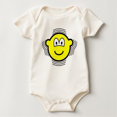Shaking buddy icon   baby_toddler_apparel_tshirt