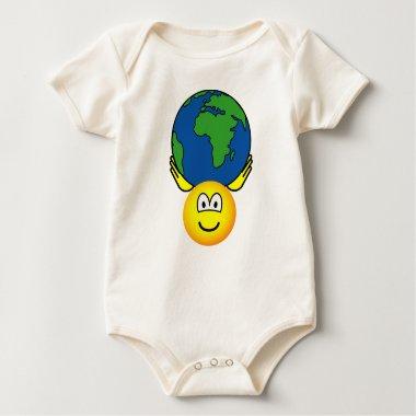 Atlas emoticon   baby_toddler_apparel_tshirt