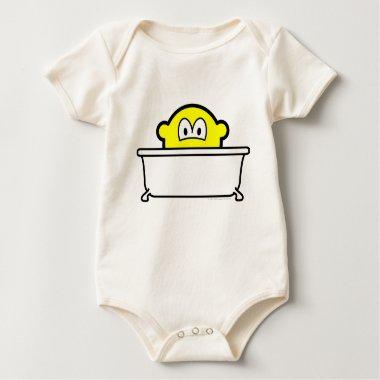 Bathing buddy icon   baby_toddler_apparel_tshirt