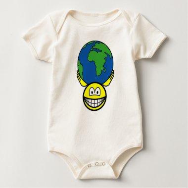Atlas smile   baby_toddler_apparel_tshirt