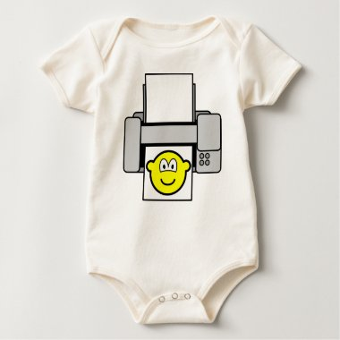 Printed buddy icon   baby_toddler_apparel_tshirt