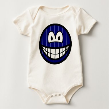 Pinstripe smile   baby_toddler_apparel_tshirt