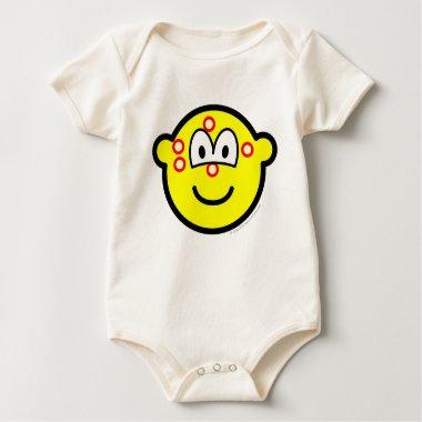 Acne buddy icon   baby_toddler_apparel_tshirt