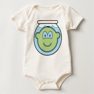 Fishbowl buddy icon   baby_toddler_apparel_tshirt