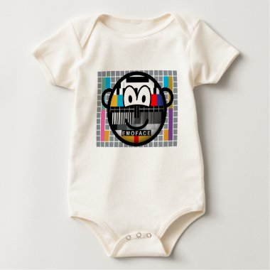 Test pattern buddy icon   baby_toddler_apparel_tshirt