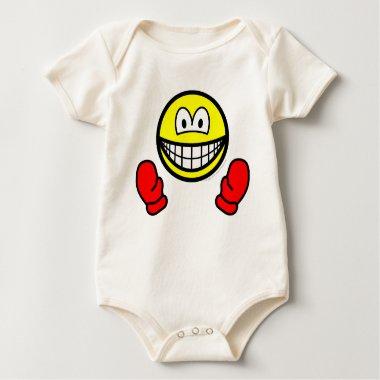 Wanten smile   baby_toddler_apparel_tshirt