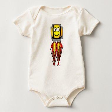 Jetpack emoticon   baby_toddler_apparel_tshirt