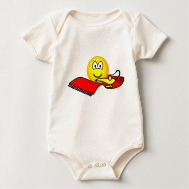 Aladdin emoticon   baby_toddler_apparel_tshirt