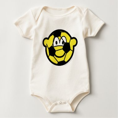 EK 2000 buddy icon (if you like soccer)  baby_toddler_apparel_tshirt
